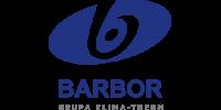 BARBOR Sp. z o.o.