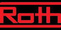 ROTH Polska  Sp. z o.o.